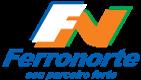 Grupo FerroNorte